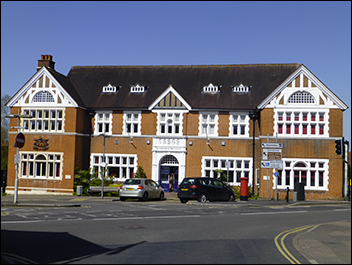For pensions, investments, mortgages and financial investment advice in Leatherhead, Bracknell, Cranleigh, Crawley, Croydon, Dorking, Epsom, Guildford, Horsham, Kingston, Sutton and the surrounding areas.